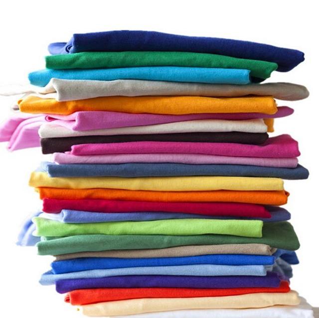100% хлопок t - рубашки мужские рубашки о шея t рубашка короткий рукав свободного покроя мужчины марка дизайн одежда XS-XXL