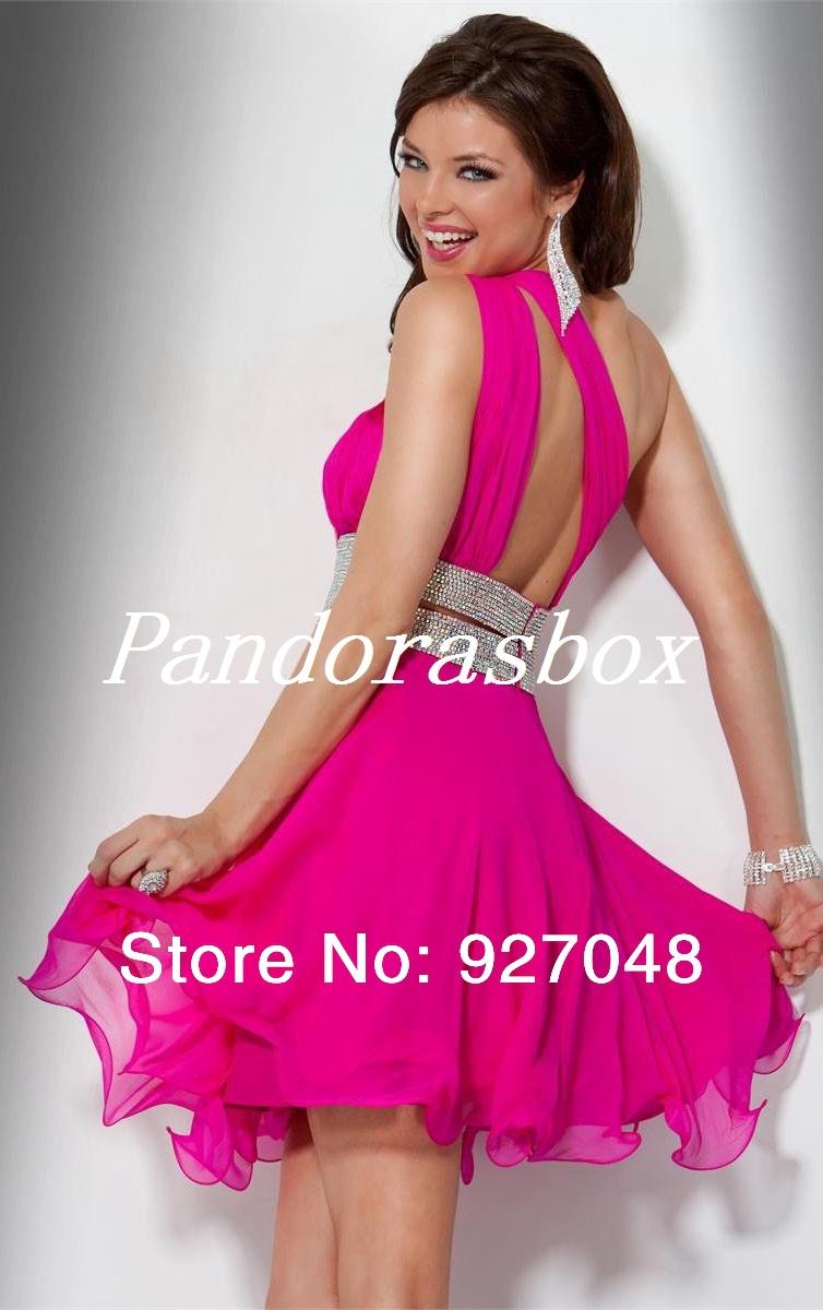 Plus size designer dresses canada