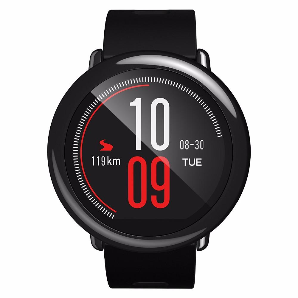 image for Original Xiaomi Huami Watch AMAZFIT Pace Bluetooth 4.0 Sports Smart Wa