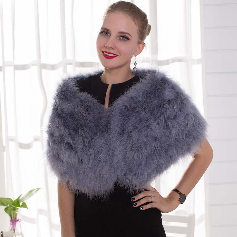 Evening Wraps Women Promotion-Shop for Promotional Evening Wraps ...