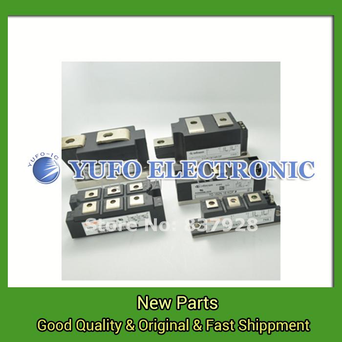 Free Shipping 1PCS  Ying Fei Lingou DD230S18K Parker power module genuine original spot Special supply YF0617