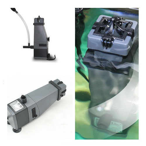 liquid film motors Fluid film rust proofing penetrates to the base metal, remaining active and migrating to inaccessible areas provides long term protection from the corrosive effects.