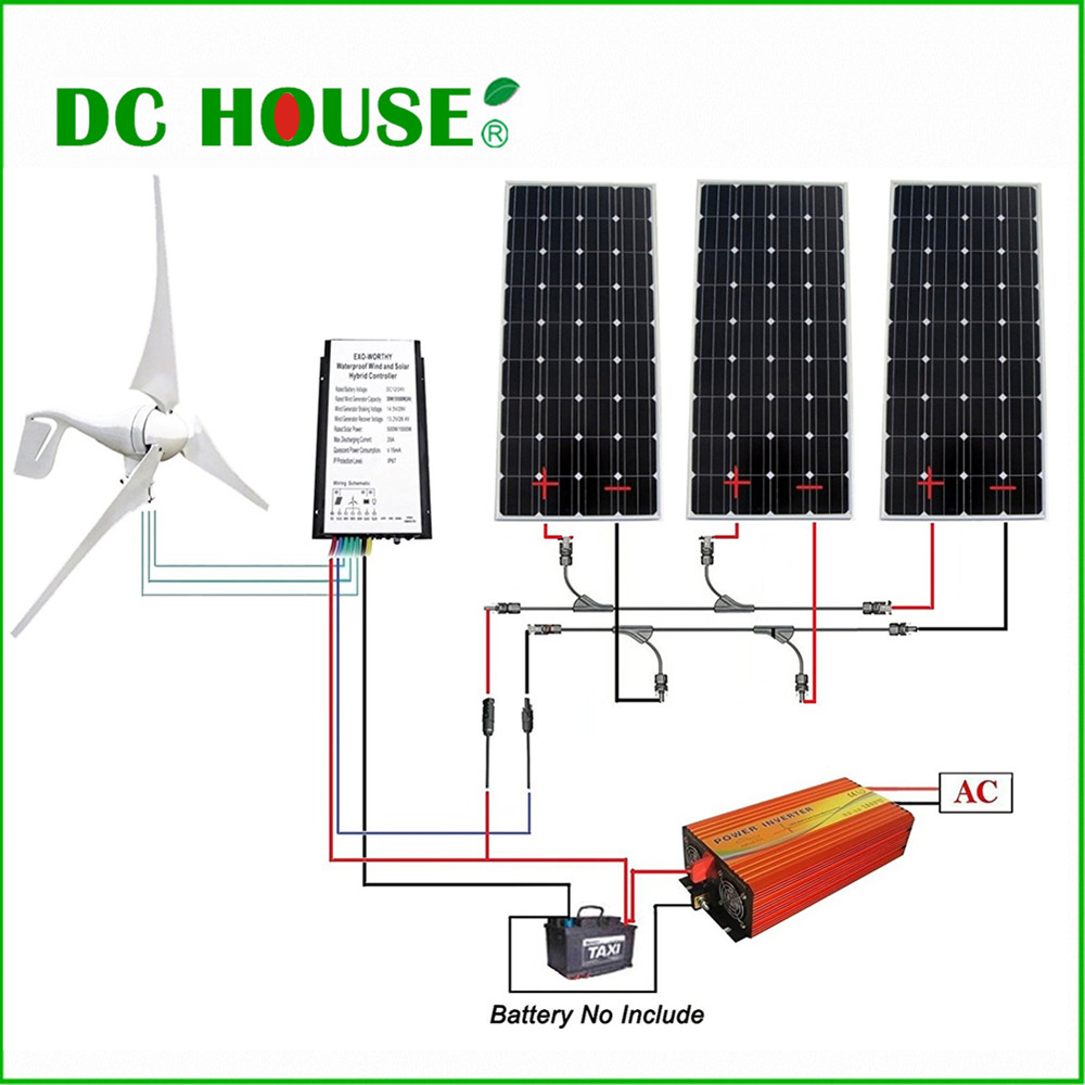 400 w panneau solaire kit promotion achetez des 400 w panneau solaire kit promotionnels sur. Black Bedroom Furniture Sets. Home Design Ideas
