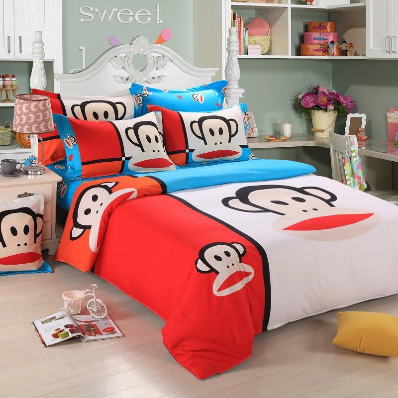 online kaufen gro handel affe bett gesetzt aus china affe bett gesetzt gro h ndler. Black Bedroom Furniture Sets. Home Design Ideas