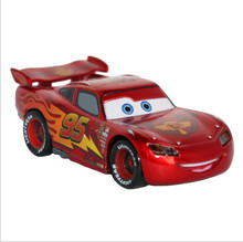 2015 Fashion Pixar Cars Star Wars Mater with blade 1:55 Scale Diecast Metal Alloy Modle Cute Toys(China (Mainland))