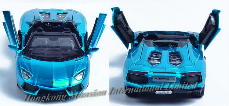 132 Aventador LP700-4 Cabriolet (10)