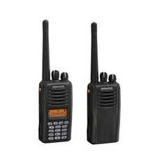 Digital simulation handheld walkie-talkie NX220NX320