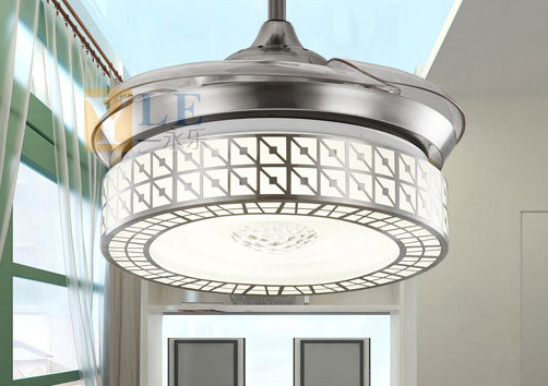 ceiling fan dc PictureMore Detailed Picture about 32 inches