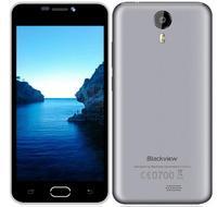 Blackview BV2000 4G LTE MTK6735P Quad Core Mobile Phone 5.0