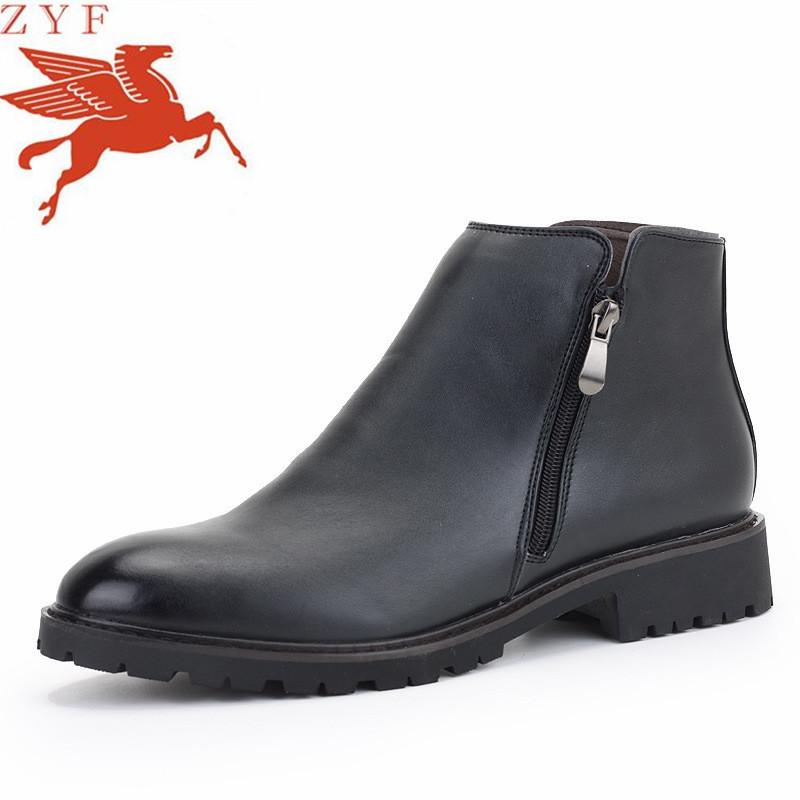 aliexpress buy new winter boots warm winter snow