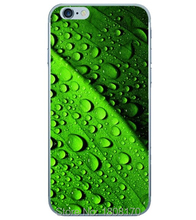 Buy Piano Water Drop Soft TPU Case Iphone 6 6S I6 I6S SE 5 5S Cartoon Pencil Leaf Silicone Gel Phone Back Cover Skin 300pcs for $251.75 in AliExpress store
