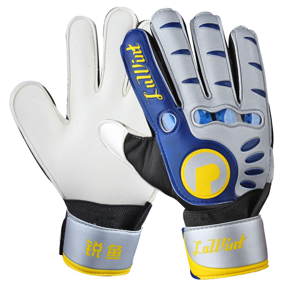 Receiver Gloves For Kids Gloves Kids Children
