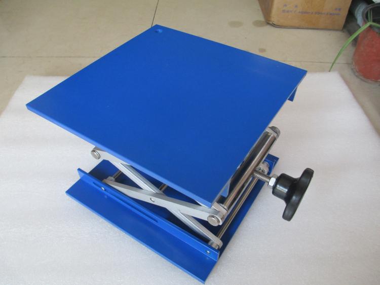 Mini Manuel Ciseaux Table L Vatrice 200 200 China Mainland
