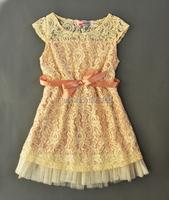 toddler girls dress disfraces fantasia infantil vestidos infantis festa roupas infantil meninas vestir disfraz ropa nina verano
