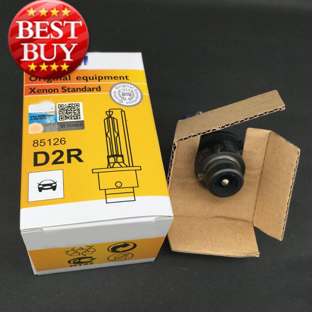 philips h4 ampoule achetez des lots petit prix philips. Black Bedroom Furniture Sets. Home Design Ideas