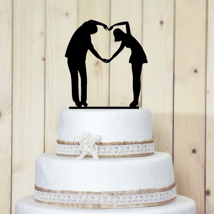 wedding gift in cake decorating supplies from home garden on