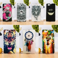 Buy Painted Soft TPU Mobile Phone Case Sony Xperia Z1 Mini Z1 Compact D5503 M51W 4.3'' Silicon Back Cover Shell Skin Protective for $2.28 in AliExpress store