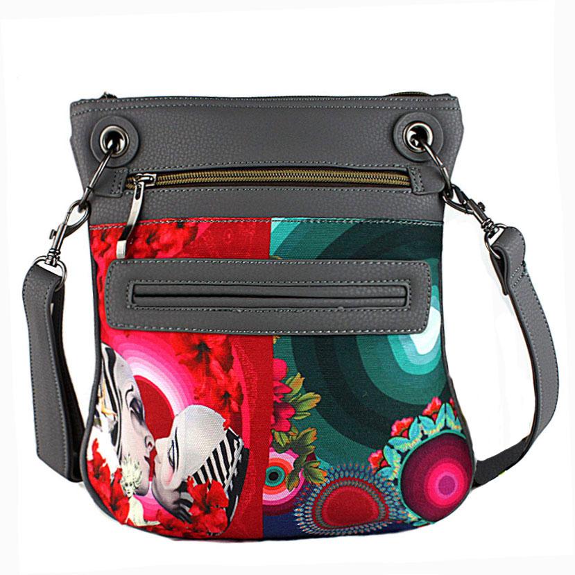 Fantastic   Shoes Amp Accessories  Women39s Handbags Amp Bags  Handbags A