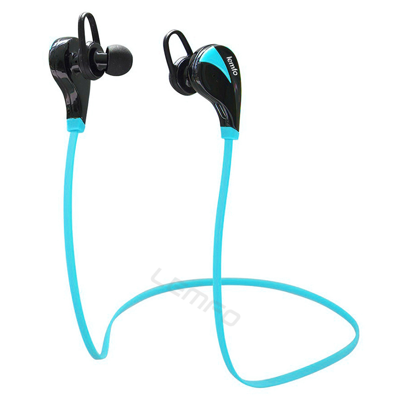 buy bluetooth headset sports running. Black Bedroom Furniture Sets. Home Design Ideas