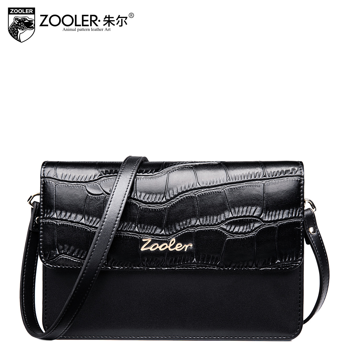 New arrival cowhide women messenger bags handbags women famous brands small multifunctional clutch fashion female shoulder bag<br><br>Aliexpress