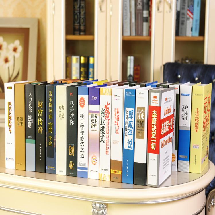 Дешёвые современная мебель, книжный шкаф и схожие товары на .