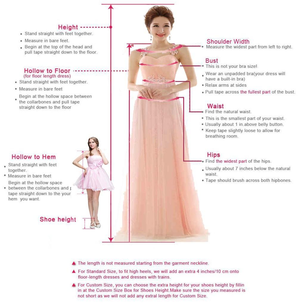 Short Beach Three Quarter Sleeves Wedding Dresses 2016 Vintage A Line Lace Tea Length V neck
