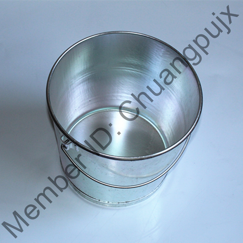 Aluminium milk cans promotion shop for promotional for Cuisine aluminium