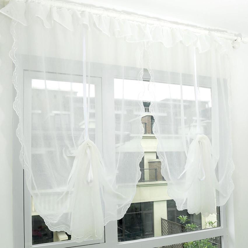moderne k che vorh nge kaufen billigmoderne k che vorh nge. Black Bedroom Furniture Sets. Home Design Ideas