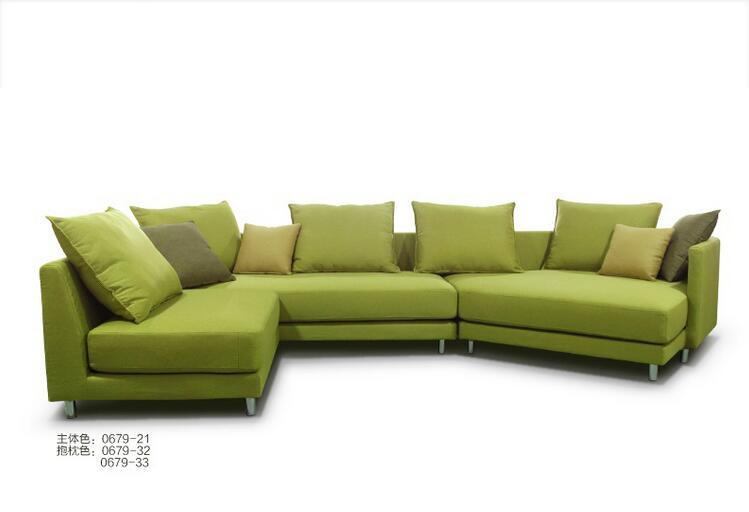 Animal print sofa throws