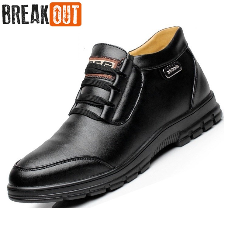 Mens Waterproof Work Boots Promotion-Shop for Promotional Mens