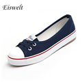 Fashion Casual Women s Canvas Shoes Women Flat Shoes Casual Breathable Canvas Shoes HL39