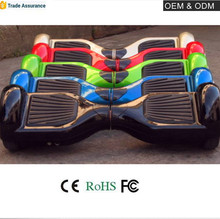 fast shipping two wheel self balancing scooter in stock wholesale electric china hoverboard with bluetooth speaker