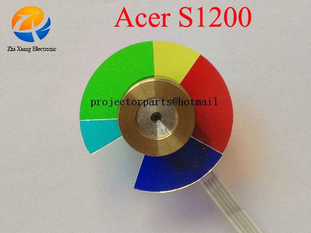 Buy Brand New Original H5360 Projector Color Wheel