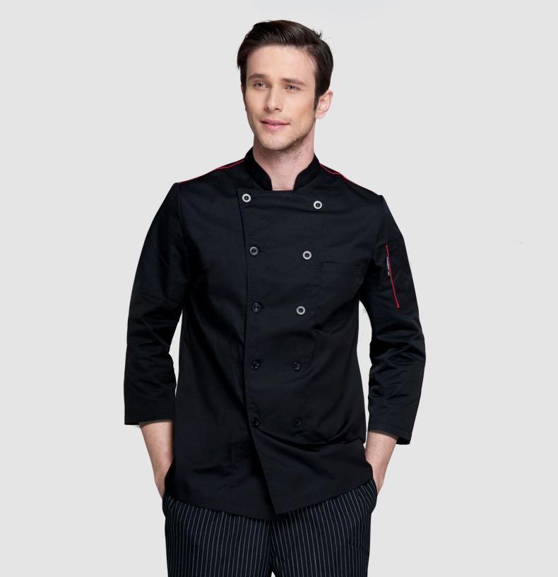 Униформа для поваров , /,  /, C10