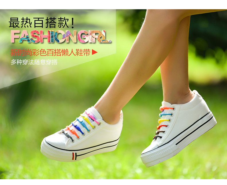 Spring Summer 2015 New Thick Soled Canvas Shoes Female Color All-match Low To Help Korean Increased In Muffin Leisure Shoes