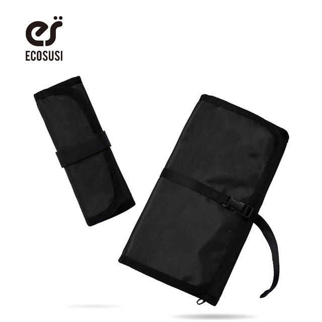 2 шт./компл. организатор для электронных аксессуаров сумка жестких дисков USB кабель ...