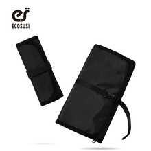 2 pcs/set Organizer for Electronic Accessories Bag Hard Drives Bag USB Cable Earphone Pen Electronics Accessories Bags Date Line(China (Mainland))