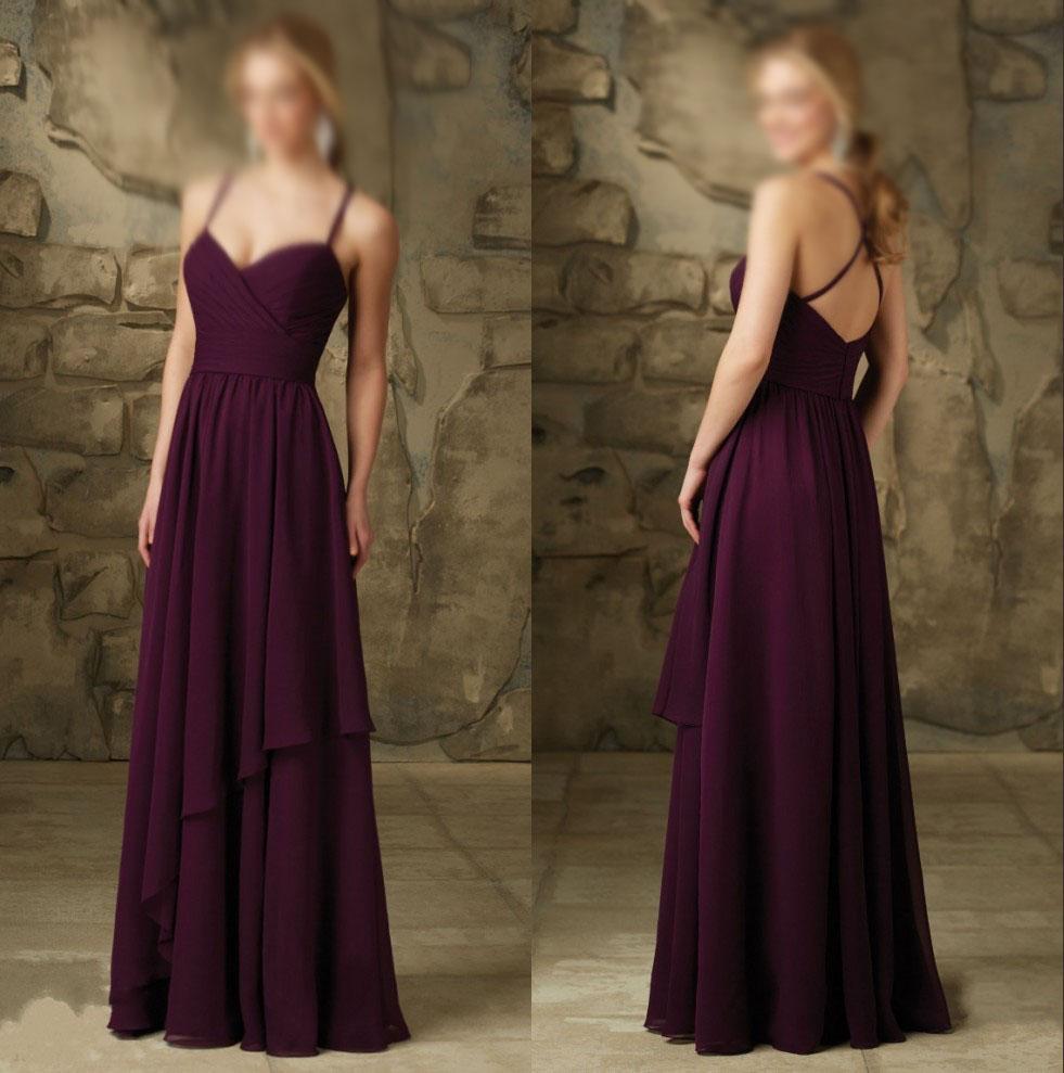 платье сливового цвета с чем носить фото
