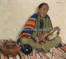 american indian decor promotion