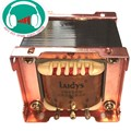 Hifiboy Special output transformer for electron tube power amplifier power 25W Input impedance 2 5K Ohm