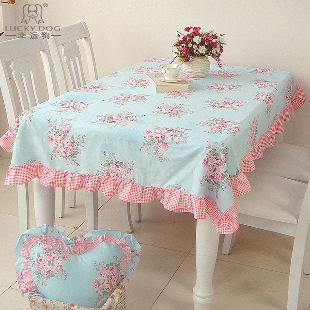 Rustic table cloth table cloth adeline aesthetic dining table cloth table cloth fashion