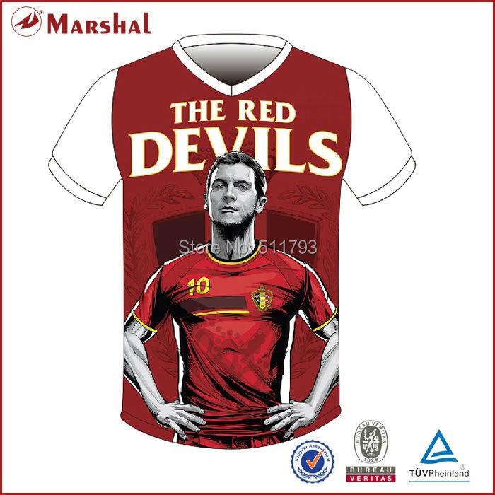 Top Quality Free Shipping Cheap Team Jerseys Wholesale Football Shirts(China (Mainland))