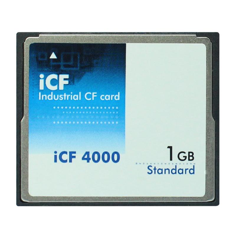 1g 1 gb 80x cf card compact flash kartu memori compactflash cf(china (mainland))
