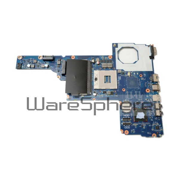 Motherboard for HP 450 685768-001(China (Mainland))
