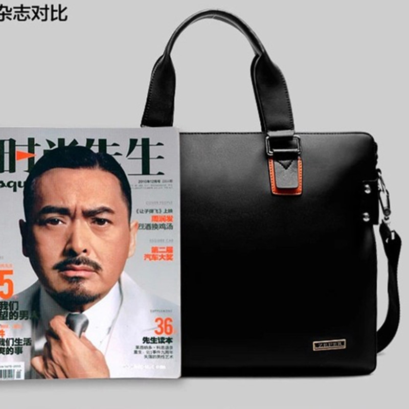 replica handbags suppliers - Aliexpress.com : Buy 2016 Most Popular Leather Men Business ...