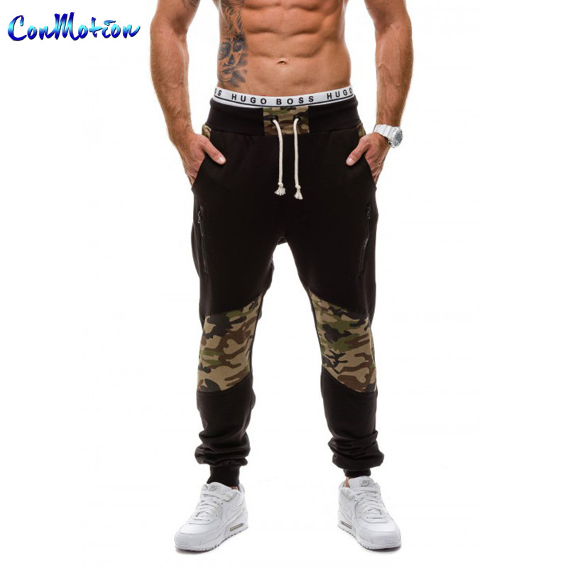 Mens Grey Cargo Pants Promotion-Shop for Promotional Mens Grey ...