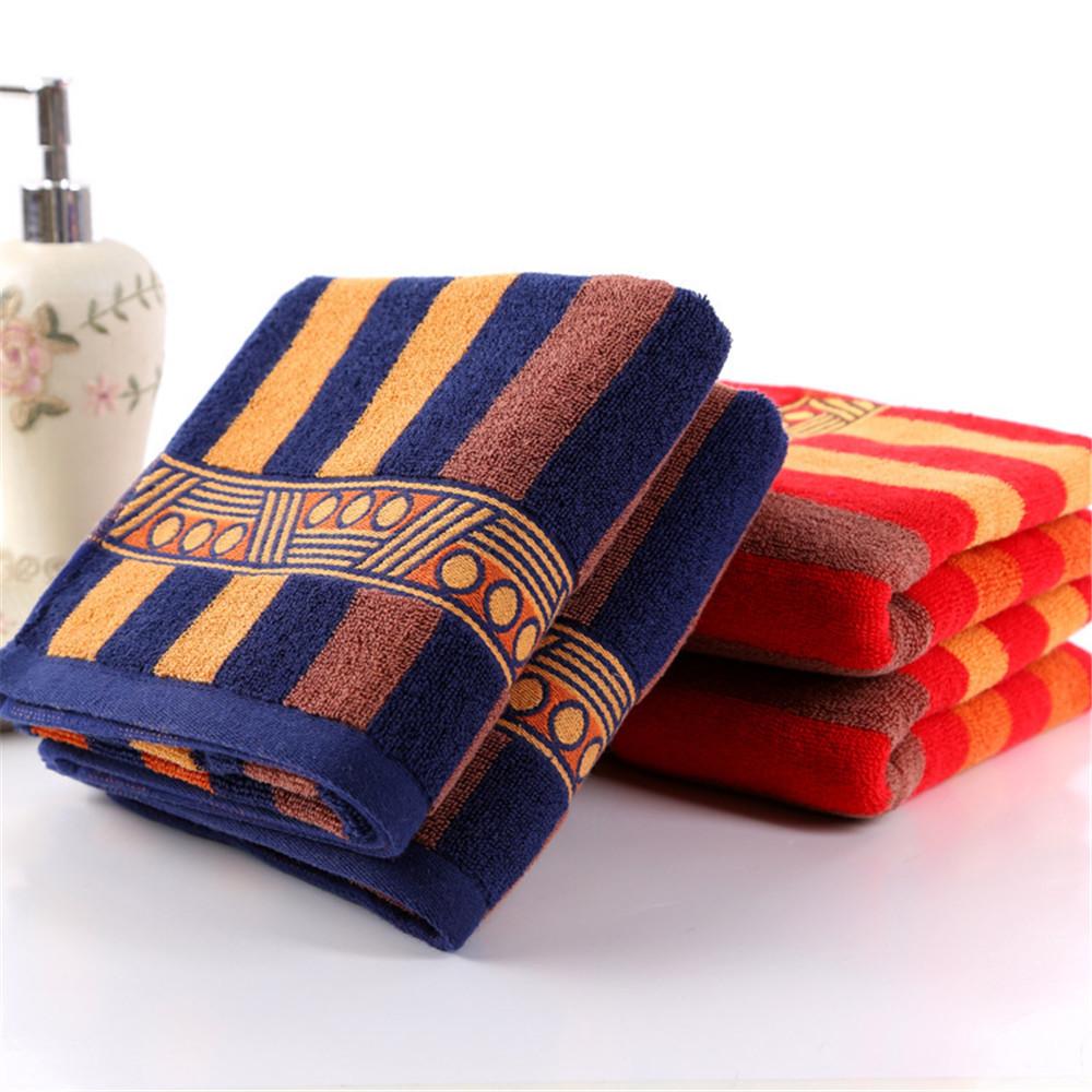 Free Shipping High Quality Brand New Face Towel Facecloth Washcloth Washrag Bath Towel