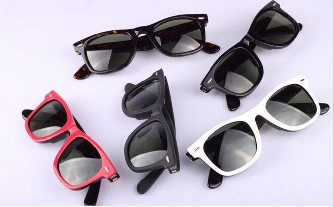 Free shipping!2015 Retro sunglasses men stainless g ray Black Vacation women glasses Tempered Eye Glass eyewear sun glasses(China (Mainland))