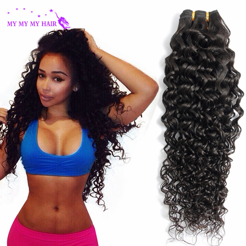 Curly Braiding Hair Extensions Hair Extensions Braids