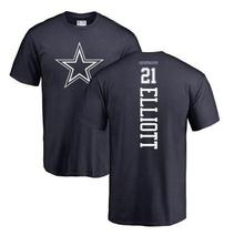 2017 Men T Shirt Ezekiel Elliott Dak Prescott Dez Bryant Jason Witten Tshirt Tshirts T-Shirt Jersey Mens 100% Cotton Jerseys(China (Mainland))
